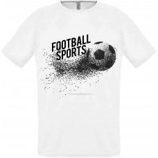 Футболка Football Sports