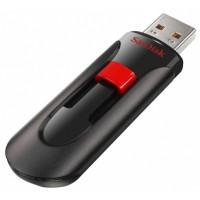 USB флешки - купить флеш накопители usb