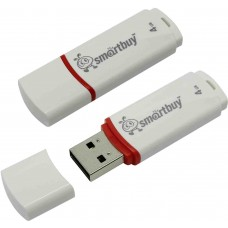 Память USB Flash 4Gb